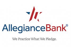 WHLI-Sponsors-Allegiance-Bank-Community-Stewards-356x250